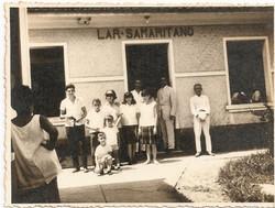1966_lar samaritano