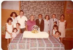 1982_saf_25 anos_1