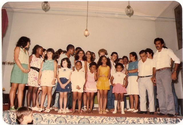 1985_Natal_2