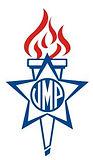 Logo_UMP.JPG