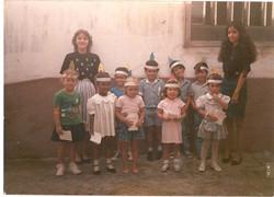 1989_ebd