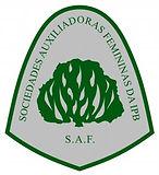 logo_SAF_novo_2014-273x300.jpg