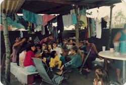 1992_ump_retiro_2