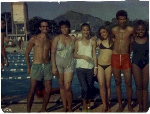 1987_passeio