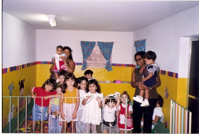 1999_ebd