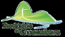 Logo_pgnb_fundo_transparente.png