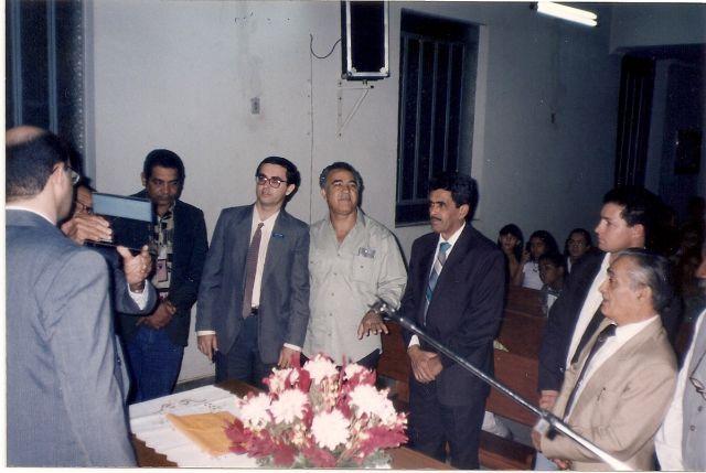 1984_alberto