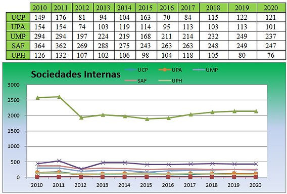Estatística_Sociedades_2020.JPG
