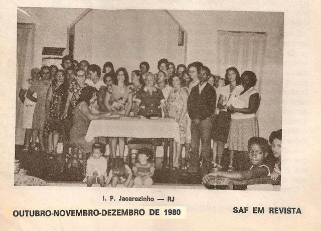 1980_saf_revista