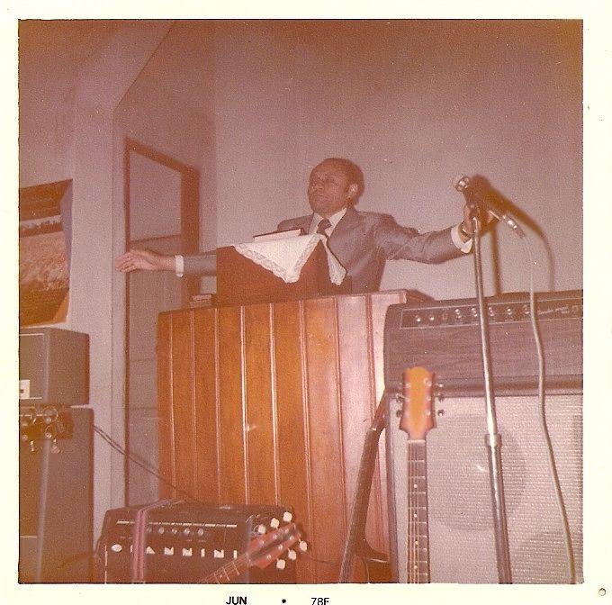 1978_arinaldo