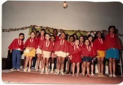 1985_Natal_3