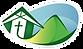logo_Grajaú.png
