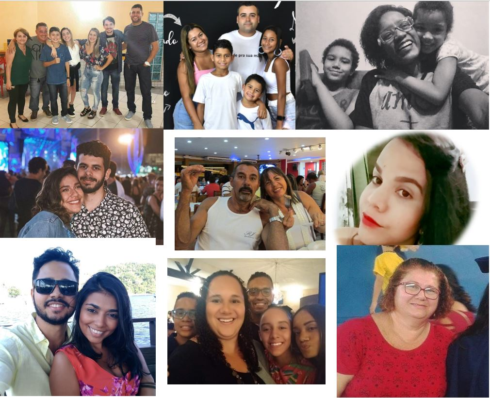 Familia3