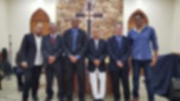 Junta Diaconal.jpg