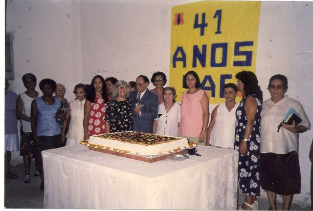 1998_saf_41_anos