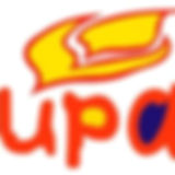 Logo_UPA.JPG