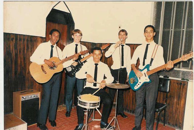 1987_banda_paz