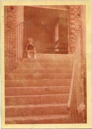 1976_deilton