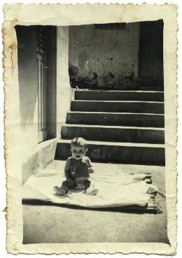 1961_deocrecir_1