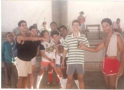 1991_futebol
