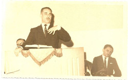 1965_pastores