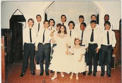 1987_uzinete
