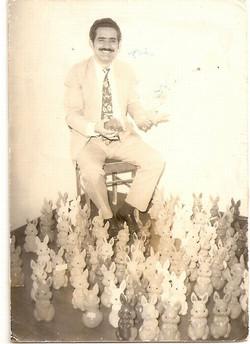 1976_nelson_rocha