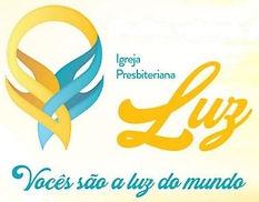 logo_IPLuz2.jpg