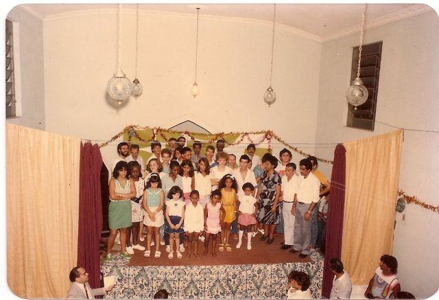 1985_Natal_4