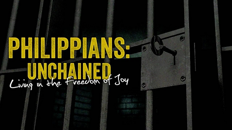 philippians unchained.png