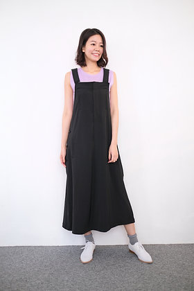 #24070 initial bk overall