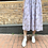 Thumbnail: #41953 cleo girl ppl floral op