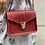 Thumbnail: #24307 red mini bag