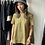 Thumbnail: #25223 cos olive top