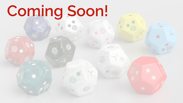 dice_coming_soon.png