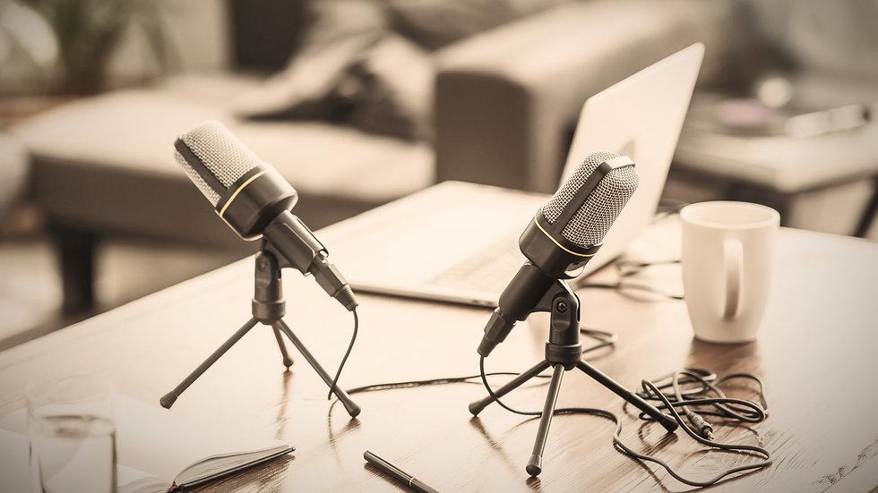 Radio show microphones_edited_edited.jpg