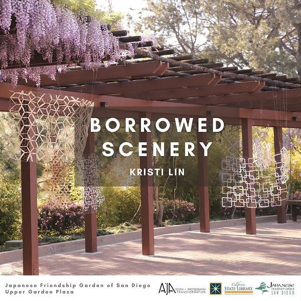 Borrowed Scenery Flyer.jpg