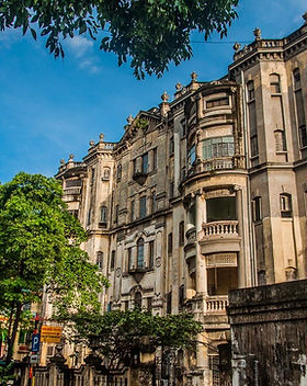 Calcutta-Mansions-Bishop-Lefroy-Kolkata-
