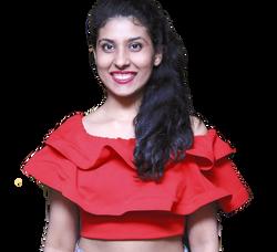 Reva Jaireth