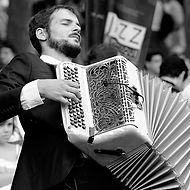 omega, fanfare omega, fanfare, klezmer, loic audureau, accordeon