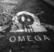 omega, fanfare omega, fanfare, klezmer