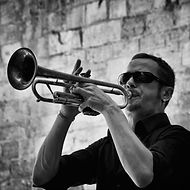 omega, fanfare omega, fanfare, klezmer, valentin pellet, trompette