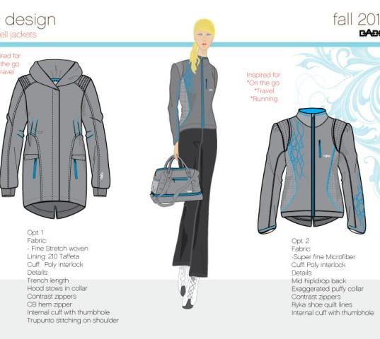 Outerwear-2--board.jpg