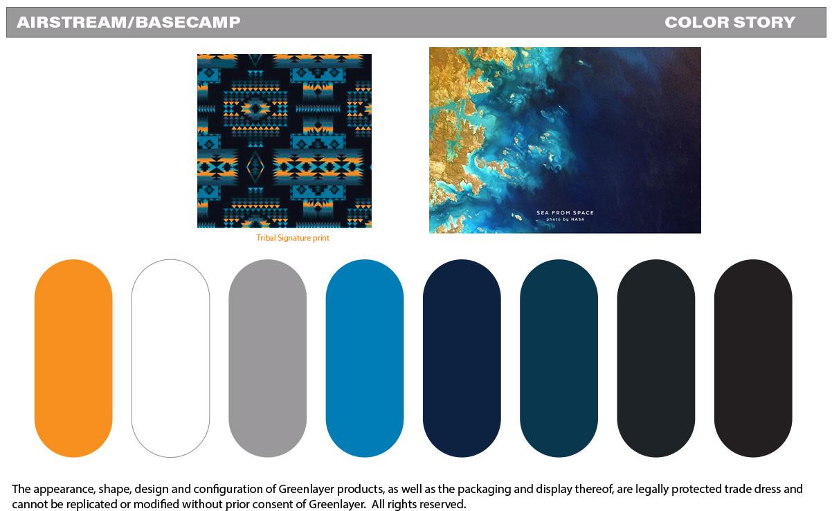 Airstr color story.jpg