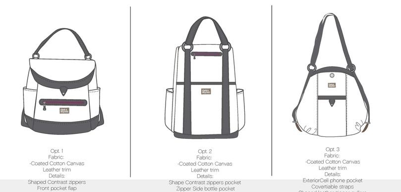 Backpack board BLK& WHT.jpg