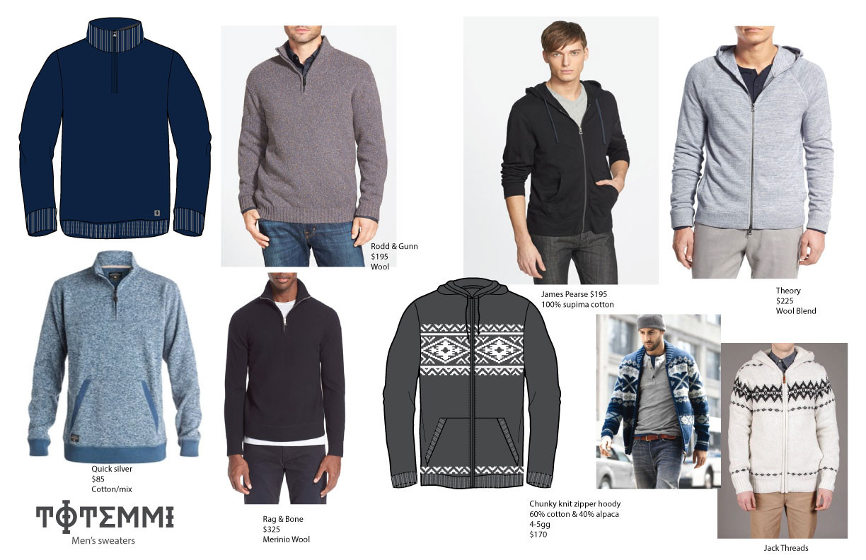 Men's-sweater.jpg