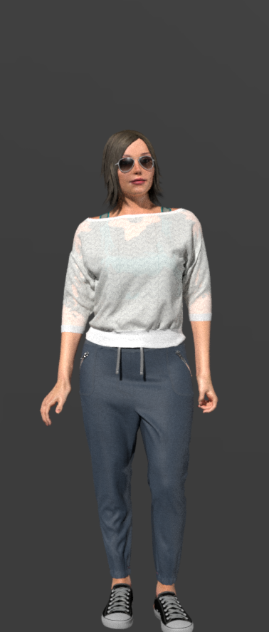 White sweater.png