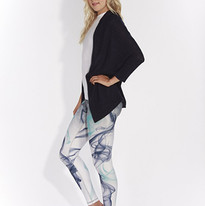 isb-legging-pointelle-shawl-navy-2002-10