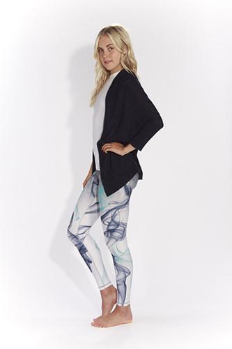 isb-legging-pointelle-shawl-navy-2002-10