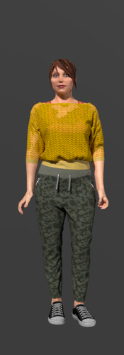 gold sweater.png